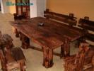 Мебель под старину-Шатура