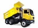 Перевозка и доставка грузов