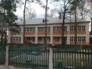 Детский сад №23 Петушок-Шатура