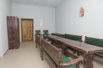 Крестовские бани-Шатура