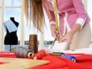 Курсы по ремонту и пошиву одежды