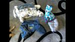 Одежда для собак мелких пород