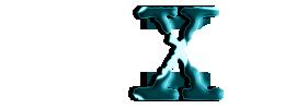 ШатураХлам логотип