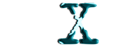 Шатура-Хлам логотип