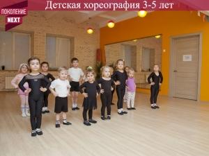 http://shatura-hlam.ru/upload_images/html/max/html_m_1085_b357574851e4f5af58da15e1a099957e38.jpeg