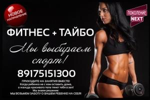 http://shatura-hlam.ru/upload_images/html/max/html_m_1085_e4cd791607d60b3427af83d1e05d257016.jpeg