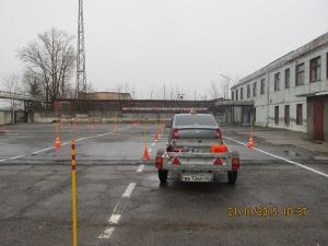 http://shatura-hlam.ru/upload_images/html/max/html_m_332_c30c932c3a87bcb95f9a653111029e3378.jpeg