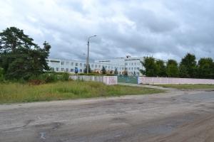 Поликлиника мпс красные ворота официальный сайт