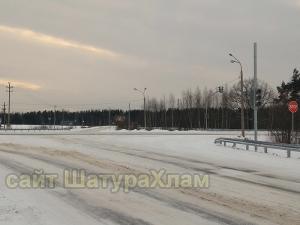 http://shatura-hlam.ru/upload_images/html/max/html_m_3784_7d7036fa927dfb7d427673c130db160788.jpeg