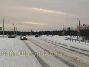 http://shatura-hlam.ru/upload_images/html/max/html_m_3784_9d32b2f0189993f06abb2b387d56545827.jpeg