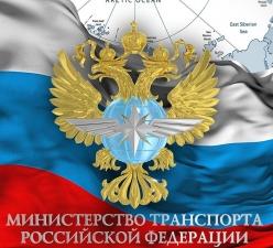 http://shatura-hlam.ru/upload_images/html/max/html_m_3801_9cde20e8202ee0826f31f90e5236dd8962.jpeg