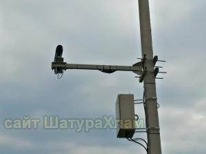 http://shatura-hlam.ru/upload_images/html/max/html_m_4550_39f546d058d53f173076c15e4eacc38458.jpeg