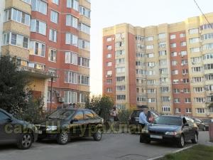http://shatura-hlam.ru/upload_images/html/max/html_m_4558_0f5e55239aff59b2663364b3f1f83deb14.jpeg