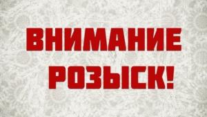 http://shatura-hlam.ru/upload_images/html/max/html_m_4577_47d3ffc87304d5b410f50be216b43dc516.jpeg