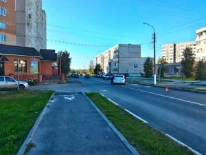 http://shatura-hlam.ru/upload_images/html/max/html_m_4592_0b702a291d89069c86a3bdf89c382d7853.jpeg