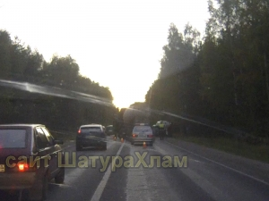 http://shatura-hlam.ru/upload_images/html/max/html_m_4593_b339c3b9b0567da9398d3c56c1879bbc23.jpeg