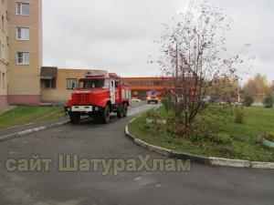 http://shatura-hlam.ru/upload_images/html/max/html_m_4702_0b9a58c0c91127bd3e3f22244e4e966240.jpeg