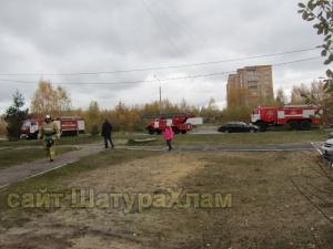 http://shatura-hlam.ru/upload_images/html/max/html_m_4702_2596de56529af9c25e255e662f7e751938.jpeg