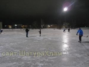 http://shatura-hlam.ru/upload_images/html/max/html_m_4868_c4d0657d8b461f9146e1093d3a4e1b6a75.jpeg