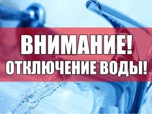 http://shatura-hlam.ru/upload_images/html/max/html_m_4880_ffadfae30c80f379e496434932ca6dce82.jpeg