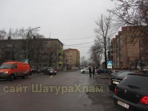 http://shatura-hlam.ru/upload_images/html/max/html_m_4888_3ed698e1dc68c960fc869bc10a6684f280.jpeg