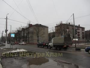 http://shatura-hlam.ru/upload_images/html/max/html_m_4888_87c14a059a8af776c431f142d61c711920.jpeg