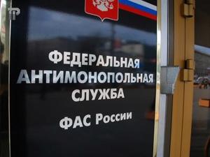 http://shatura-hlam.ru/upload_images/html/max/html_m_4889_8de3b71dcafb3c6de16d7724a1e1696b62.jpeg