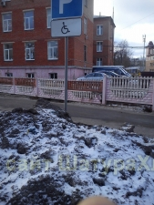 http://shatura-hlam.ru/upload_images/html/max/html_m_4964_d264152fb10f1600ef46d1c1cb092f8596.jpeg