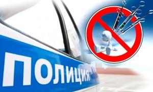 http://shatura-hlam.ru/upload_images/html/max/html_m_5071_ba6caf28d28efab59351a8eda771223369.jpeg