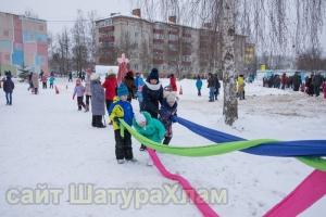 http://shatura-hlam.ru/upload_images/html/max/html_m_5109_8483ab4b5d47630a2b4a74460d88cf3327.jpeg