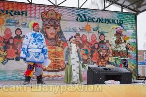 http://shatura-hlam.ru/upload_images/html/max/html_m_5109_a9a6b8e653bae7e6f7ae57e814510af157.jpeg