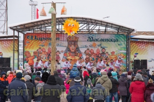 http://shatura-hlam.ru/upload_images/html/max/html_m_5109_e62694f18a995b483ef5f56b6fdf475a37.jpeg