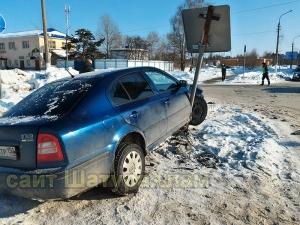 http://shatura-hlam.ru/upload_images/html/max/html_m_5119_27896dabe9841191364b09fffdf6d3f825.jpeg