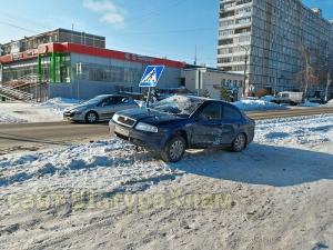 http://shatura-hlam.ru/upload_images/html/max/html_m_5119_48449486bb2a45d4c9c9d55d6639fba971.jpeg