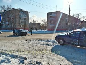 http://shatura-hlam.ru/upload_images/html/max/html_m_5119_727d53c304e958157d830531d1334f0d51.jpeg