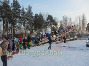 http://shatura-hlam.ru/upload_images/html/max/html_m_5128_862d1c4e28dd3cbe5170116459a3944557.jpeg