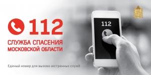 http://shatura-hlam.ru/upload_images/html/max/html_m_5173_412bfce8ab0a2aa19bbc56b6a30b8fbb94.jpeg