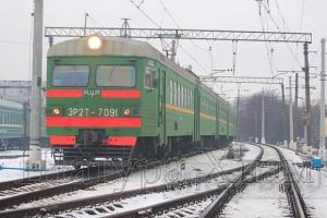 Житель Балашова пожаловался Владимиру Путину на закрытие пригородных электричек
