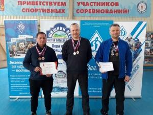 http://shatura-hlam.ru/upload_images/html/max/html_m_5269_3473ecbb76ca35f580d1cca97de77f7b44.jpeg