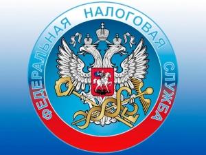 http://shatura-hlam.ru/upload_images/html/max/html_m_5270_8b089f4f311c39456a874d8435212ca213.jpeg