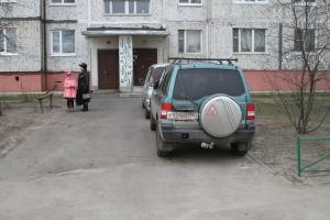 http://shatura-hlam.ru/upload_images/html/max/html_m_5309_4386fa99b102a1eb6abdca7e580e797734.jpeg