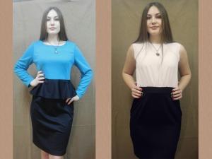 http://shatura-hlam.ru/upload_images/html/max/html_m_597_a743e37a69ab5d13f19f7cc73a8c988473.jpeg