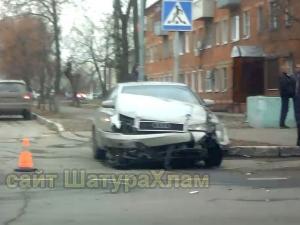 //shatura-hlam.ru/upload_images/html/max/html_m_6039_aef296076f75ee21085ec721d3ff404a32.jpeg