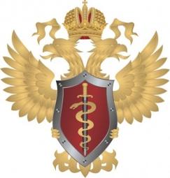 http://shatura-hlam.ru/upload_images/html/max/html_m_778_08c34f6a92085308cdf241efe6ef2c9e29.jpeg