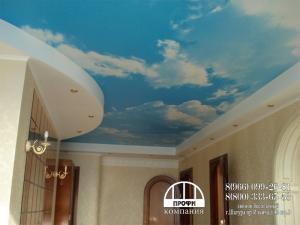 http://shatura-hlam.ru/upload_images/html/max/html_m_946_89411152ed8ef3142ca493389a6b1cf547.jpeg