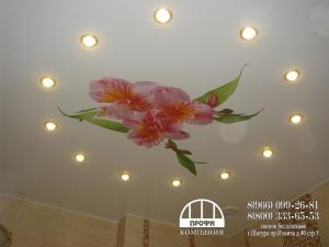 http://shatura-hlam.ru/upload_images/html/max/html_m_946_cc655e27cbaa2d3f4d6972bc952e0d8956.jpeg